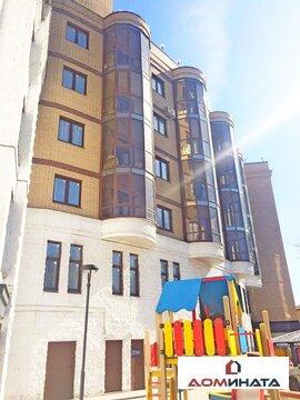 Продажа квартиры, м. Фрунзенская, Ул. Киевская - Фото 4