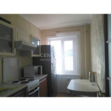 1-комнатная Проспект Строителей 44 - Фото 1
