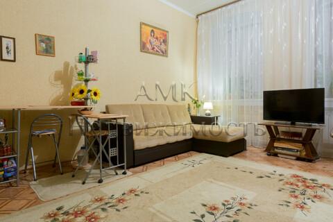 Продажа комнаты в коммунальной квартире. - Фото 2