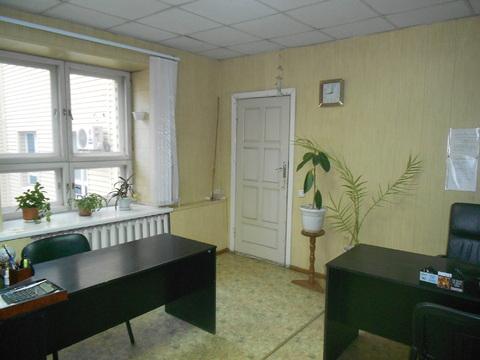 Продается здание в центре города Барнаула - Фото 4
