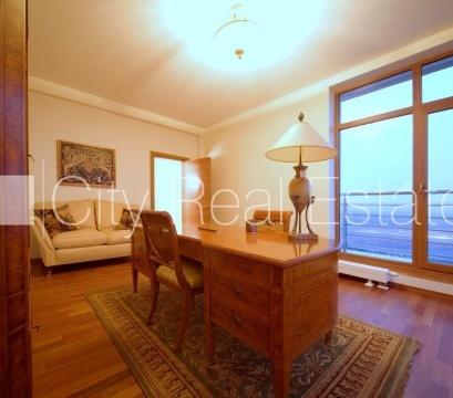 Продажа квартиры, Улица Мирдзас Кемпес - Фото 3