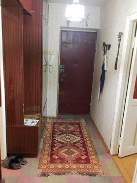 Продажа квартиры, Яблоновский, Тахтамукайский район, Ул. Дорожная - Фото 3