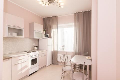 Сдам квартиру на Комсомольской 36 - Фото 5