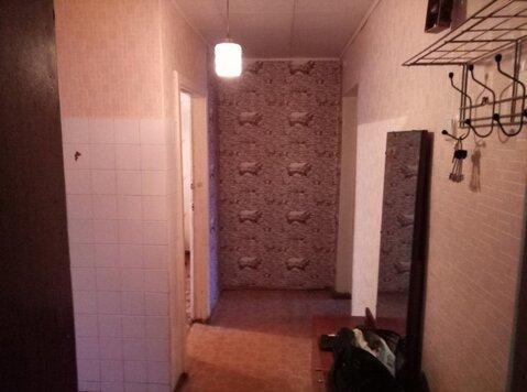 Продажа 2-комнатной квартиры, 44.9 м2, Ленина, д. 178 - Фото 5