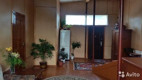 Продам дом Моряковский затон - Фото 2