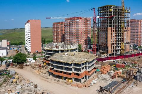 Объявление №50339751: Квартира 2 комн. Красноярск, ул. Калинина, 179,