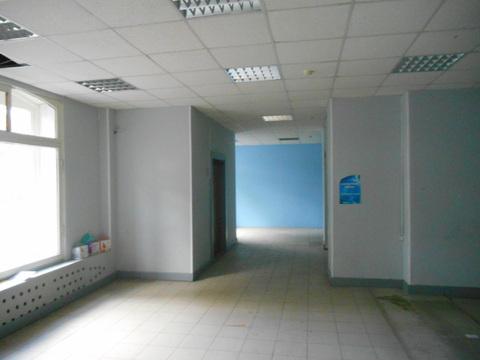 Сдам помещение под магазин 250 м.кв. Московский р-н г. Рязань - Фото 2