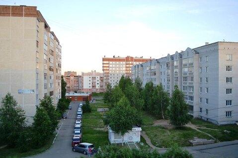 Продам 1-к квартиру 46 кв/м с ремонтом - Фото 5