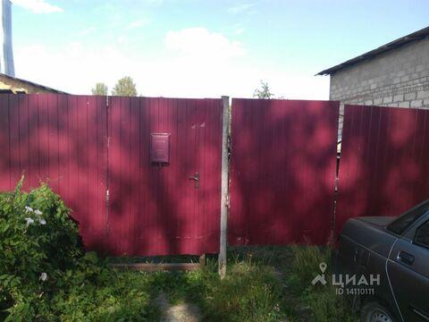 Продажа дома, Иваново, Улица 3-я Приречная - Фото 2