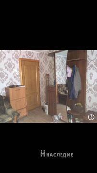 Продается коммунальная квартира Содружества - Фото 3
