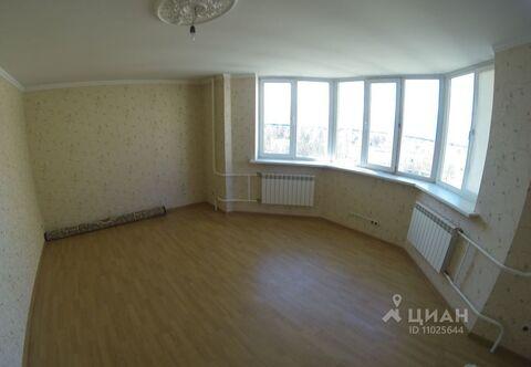 Продажа квартиры, Наро-Фоминск, Наро-Фоминский район, Ул. Маршала . - Фото 2