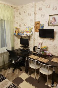 Продам 1 комнатную квартиру в южном районе города - Фото 1