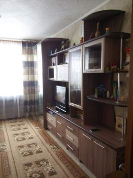 Продается 3-комн. квартира 65.9 м2 - Фото 3