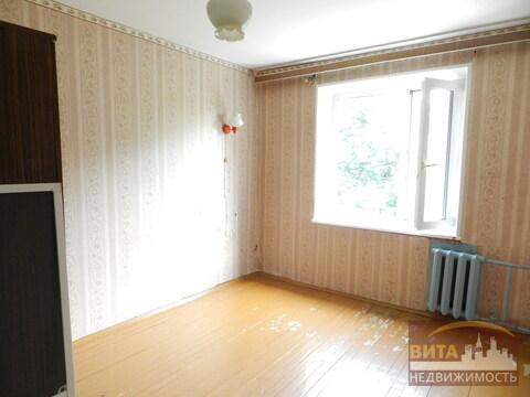 Снять 2-х ком.квартиру в г.Егорьевск - Фото 2