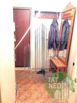 Продажа: Квартира 1-ком. Ямашева 54 - Фото 3