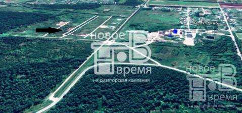 Продажа участка, Орехово-Зуево, Посёлок Прокудино - Фото 2
