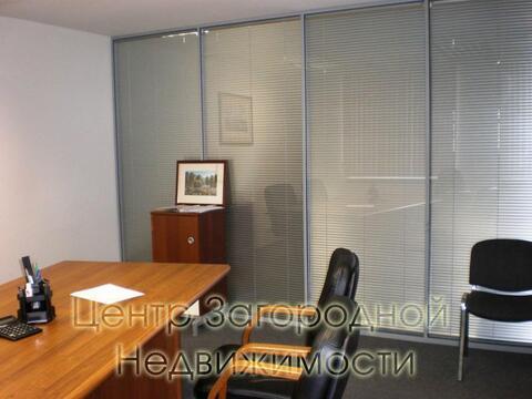 Аренда офиса в Москве, Новослободская Менделеевская, 333 кв.м, класс . - Фото 1