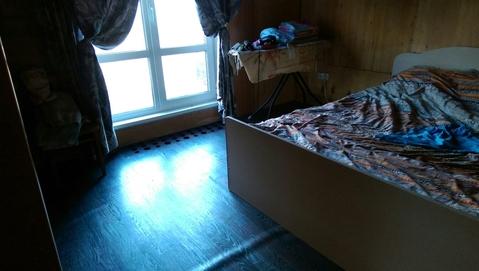 Продажа дома, Дзержинск, Иркутский район, Ул. Производственная - Фото 3