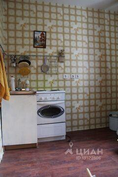 Продажа квартиры, Петрозаводск, Александра Невского пр-кт. - Фото 1