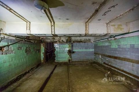 Офис в Астраханская область, Астрахань ул. Богдана Хмельницкого, 9 . - Фото 2