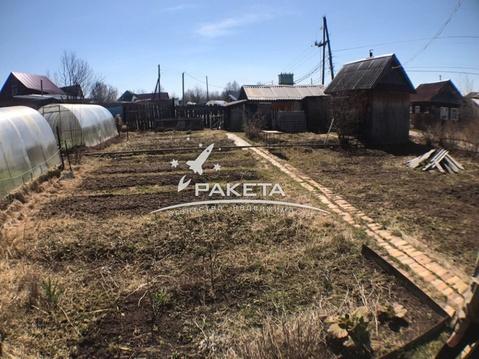 Продажа дачи, Ижевск, 6 ул - Фото 5