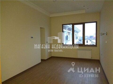 Продажа квартиры, Нальчик, Ул. Центральная - Фото 2