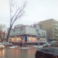 Продается нежилое помещение в самом центре города. - Фото 1