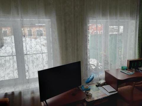 Продажа дома, Иваново, Ул. Киевская - Фото 1