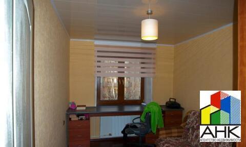 3-х комнатная квартира с отличным ремонтом в Дядьково - Фото 3