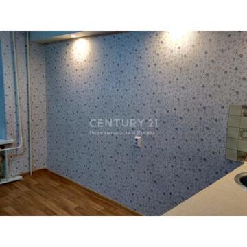 Комната ильнура - Фото 5