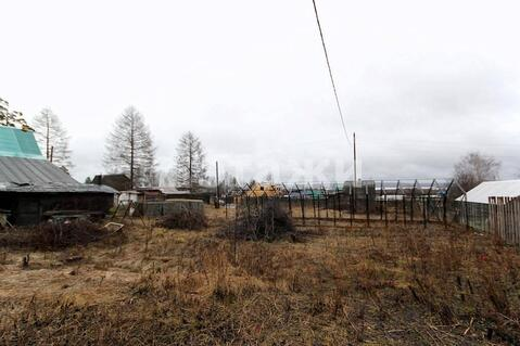Продам участок 15 сот. Екатеринбург - Фото 5