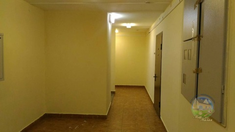Продается 2х комнатная квартира в живописном месте - Фото 2