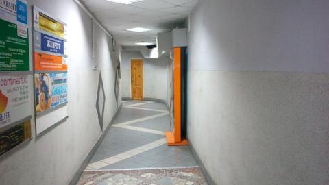 Офис, 11 кв. ул. Красноармейская - Фото 2