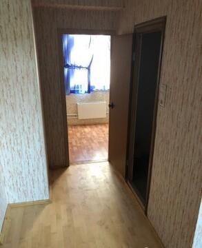 Продается 1-на комнатная квартира - Фото 2