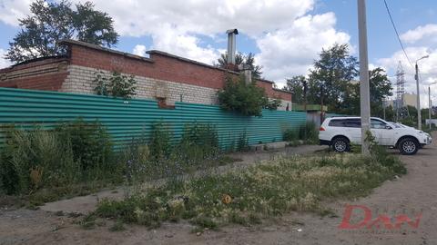 Земельные участки, ул. Грозненская, д.5 - Фото 1