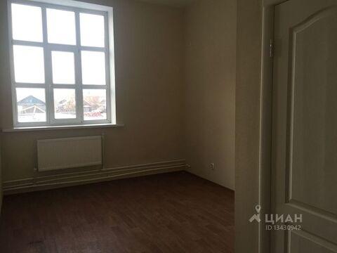 Аренда офиса, Ижевск, Ул. Гагарина - Фото 2