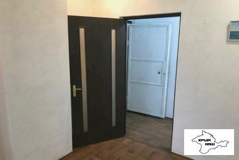 Сдается в аренду офис г.Севастополь, ул. Ленина - Фото 3