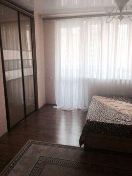 Аренда квартиры, Волгоград, Новороссиймкая - Фото 3