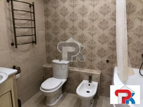 Продажа квартиры, Ромашково, Одинцовский район, Район Одинцовский - Фото 3