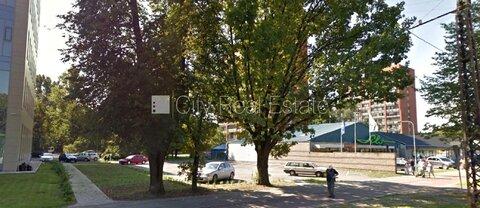 Продажа участка, Бривибас гатве - Фото 5