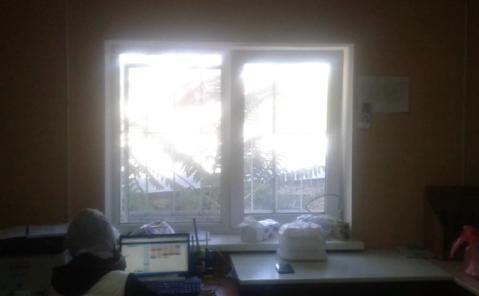 Аренда производственного помещения, Севастополь, Ул. Меньшикова - Фото 4
