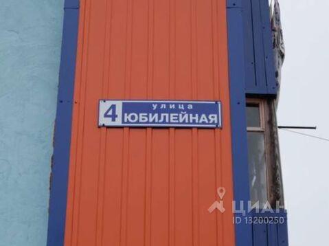 Продажа квартиры, Нагорный, Елизовский район, Ул. Юбилейная - Фото 2