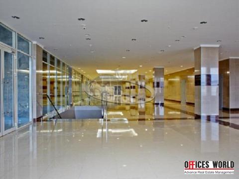 Офис, 70 кв.м. - Фото 3