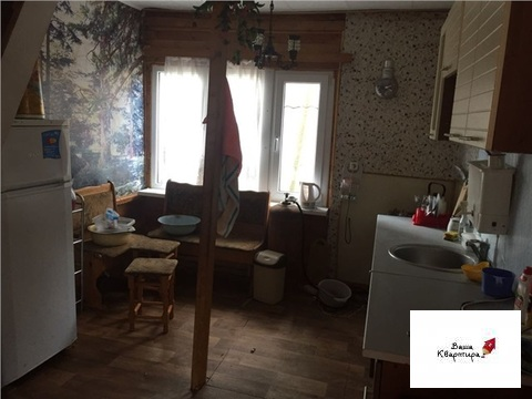 Продажа дома, Юматово, Уфимский район - Фото 5