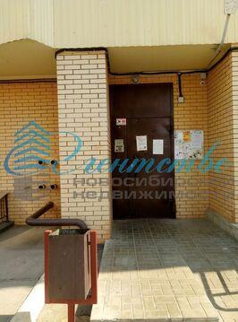 Продажа квартиры, Новосибирск, Ул. Кузьмы Минина - Фото 5