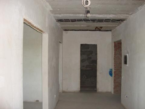 2к квартира в Центре на 13 линии - Фото 4