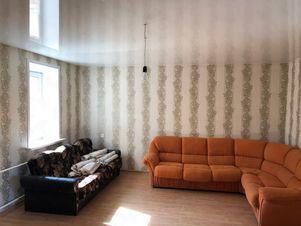Продажа квартиры, Иркутск, Ул. Профсоюзная - Фото 1