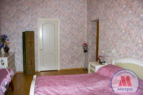 Квартира, п. Текстилей, д.4 - Фото 4