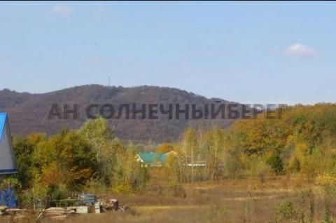 Объявление №58817989: Продажа участка. Дефановка