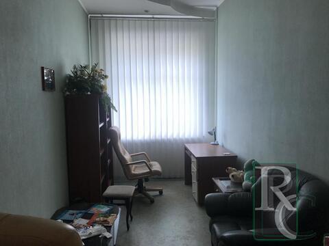 Трехкомнатная квартира в центре Севастополя - Фото 3